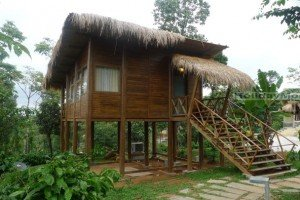 Indonesian-Cottage-2