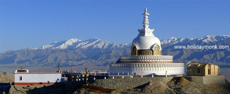 leh-ladakh-tour-package-1