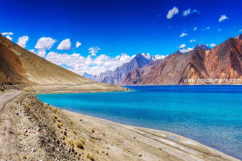 leh-ladakh-tour-package-3
