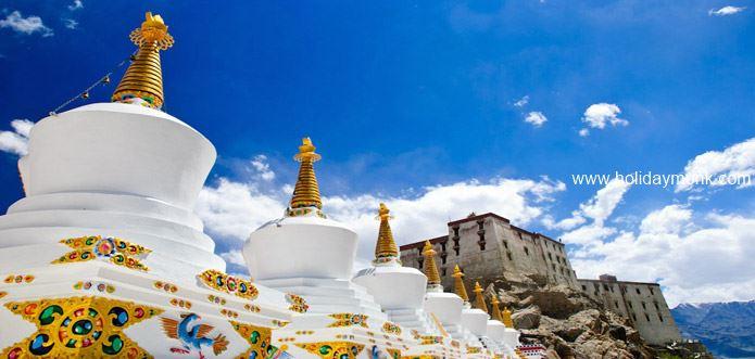 leh-ladakh-tour-package-4