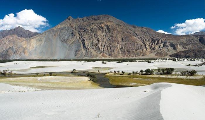 leh-ladakh-tour-package-6