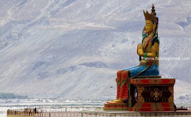 leh-ladakh-tour-package-8