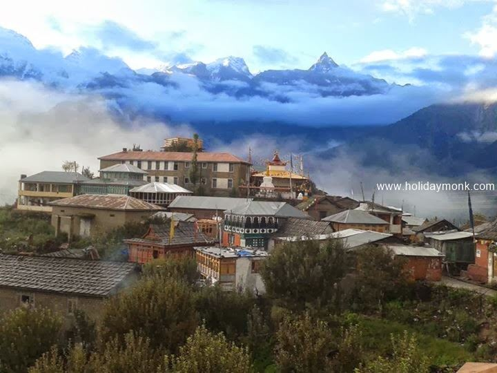 Shimla-Manali-Himachal-Pradesh-Tour-7