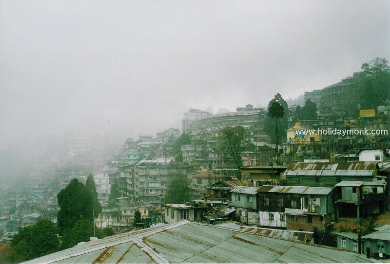 Sikkim-Tour-Packages-1