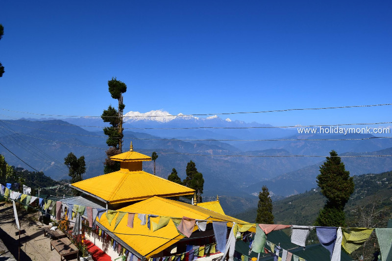 Sikkim-Tour-Packages-10