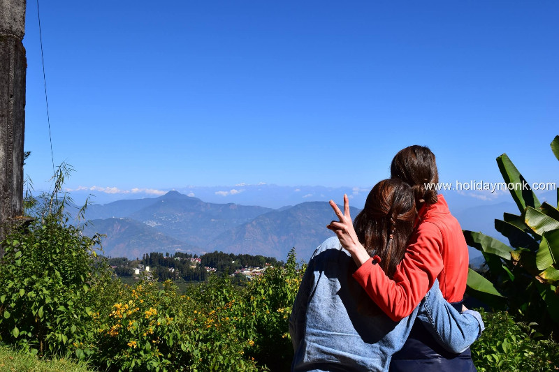 Sikkim-Tour-Packages-11