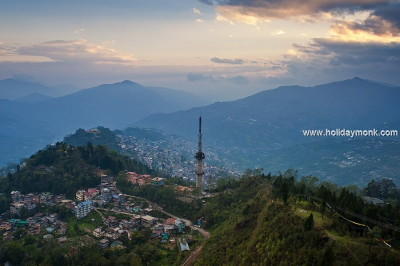 Sikkim-Tour-Packages-13