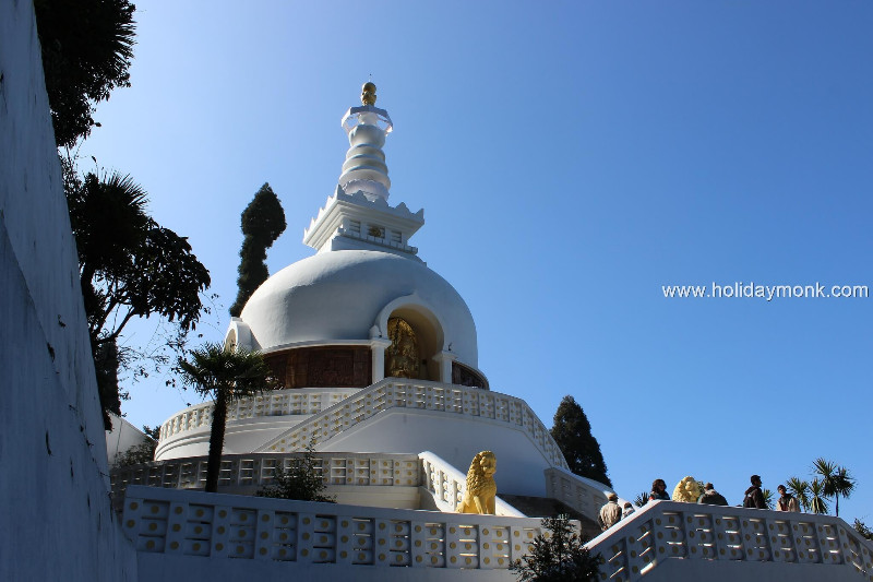 Sikkim-Tour-Packages-2