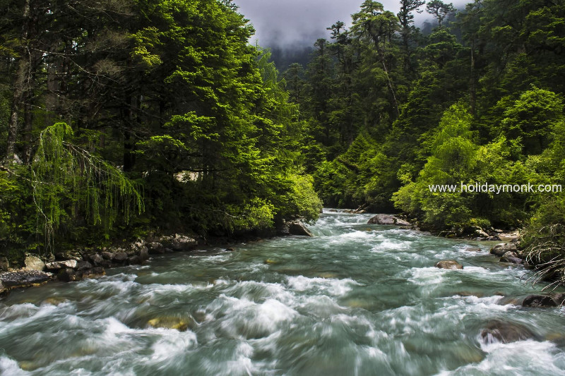 Sikkim-Tour-Packages-4