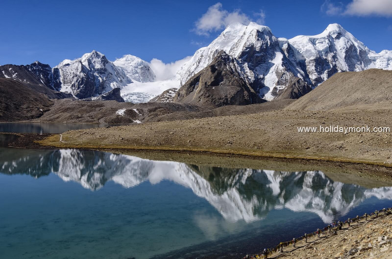 Sikkim-Tour-Packages-5