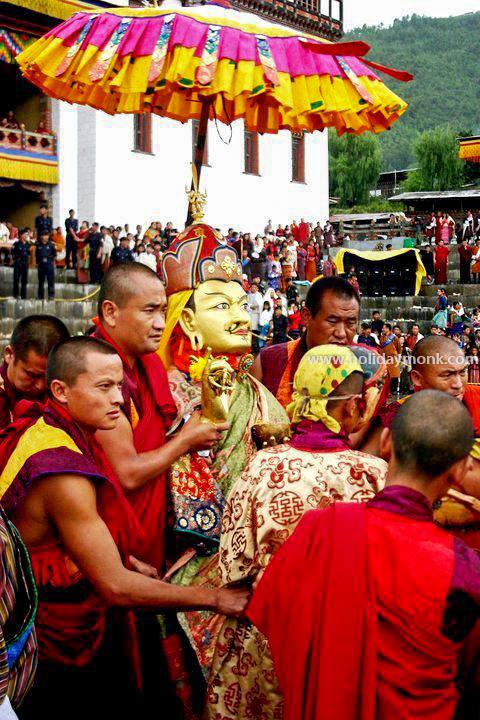 Bhutan-Festival-2