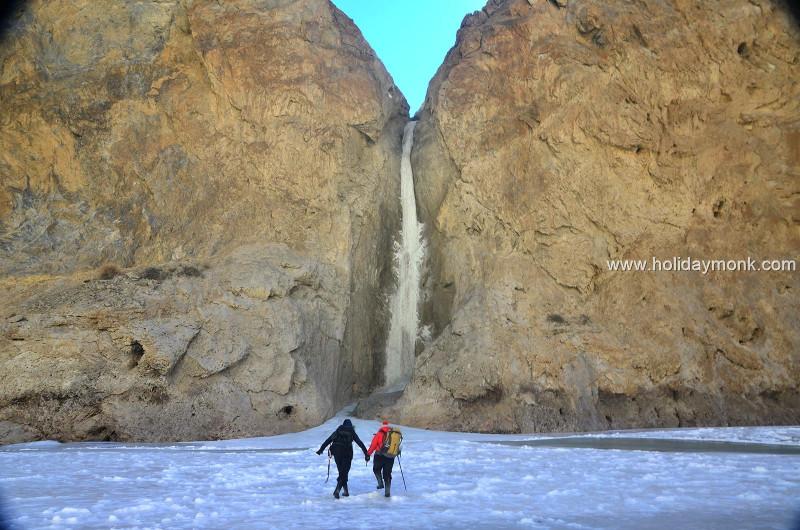 Chadar-Trek-Frozen-River-Zanskar-1