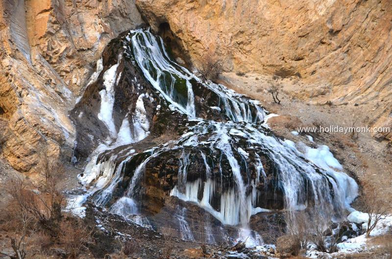 Chadar-Trek-Frozen-River-Zanskar-2