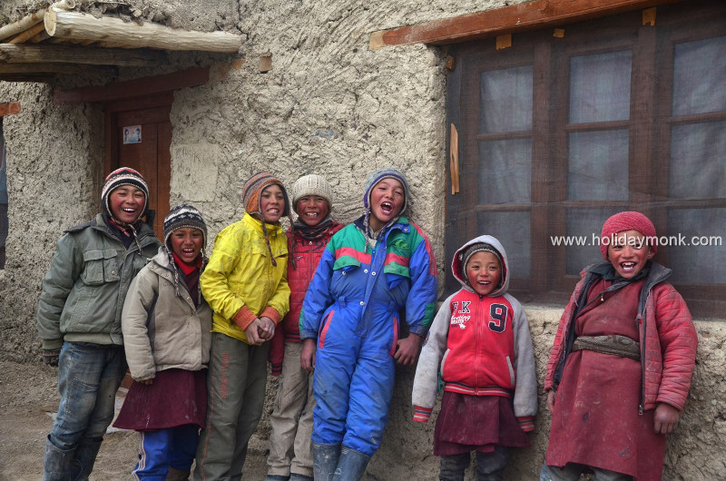 Chadar-Trek-Frozen-River-Zanskar-3