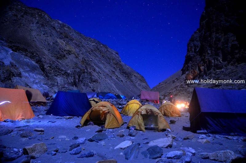 Chadar-Trek-Frozen-River-Zanskar-4