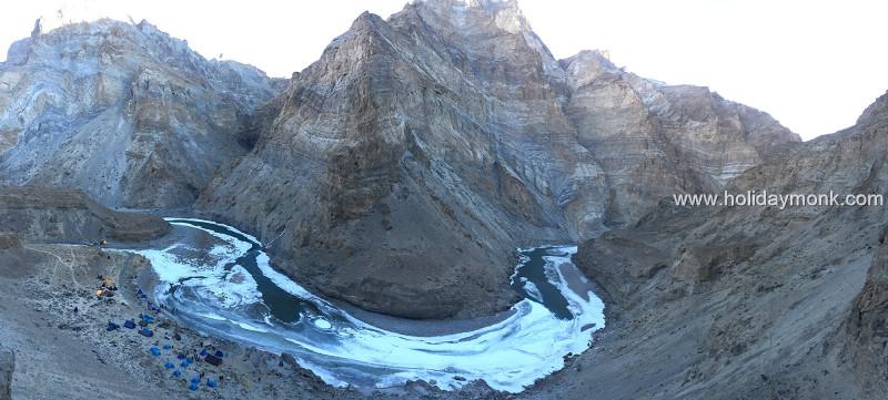Chadar-Trek-Frozen-River-Zanskar-5
