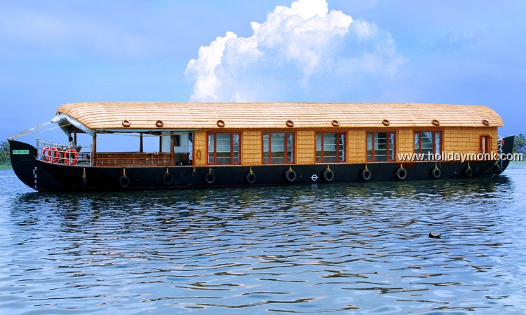Backwater-House-Boats-10