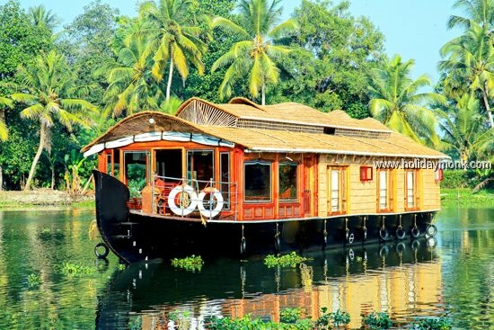 Backwater-House-Boats-18