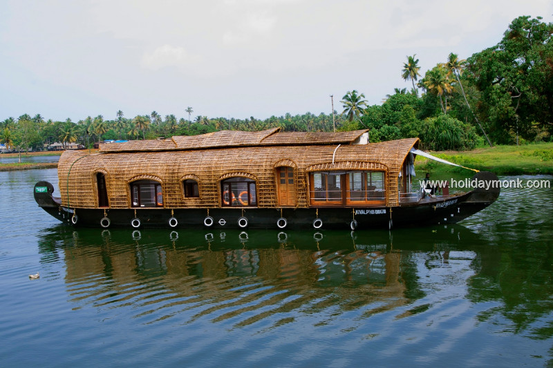 Backwater-House-Boats-2