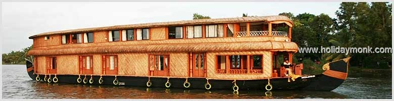 Backwater-House-Boats-6