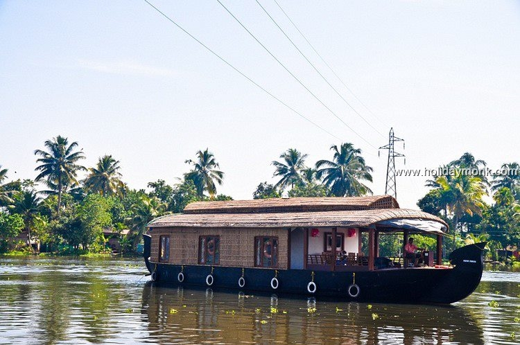 Backwater-House-Boats-7