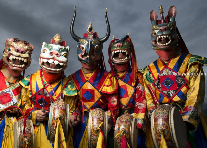 Bhutanese-dance-group-1200x861