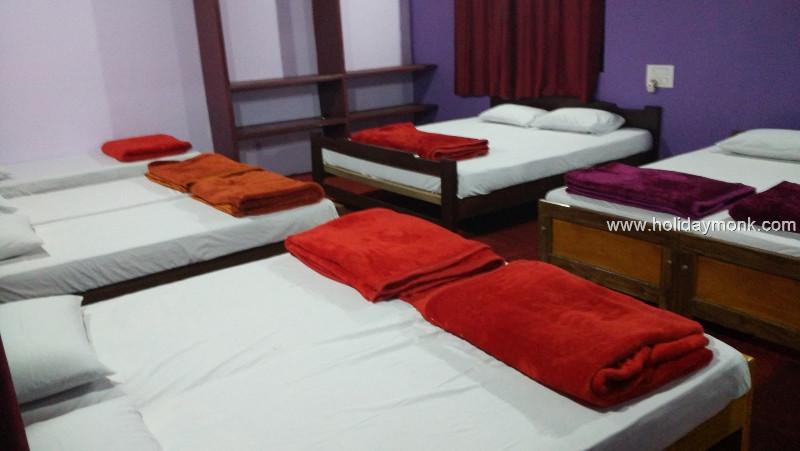 Gavikal-Club-And-Resort-1