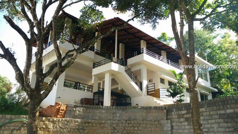 Gavikal-Club-And-Resort-11