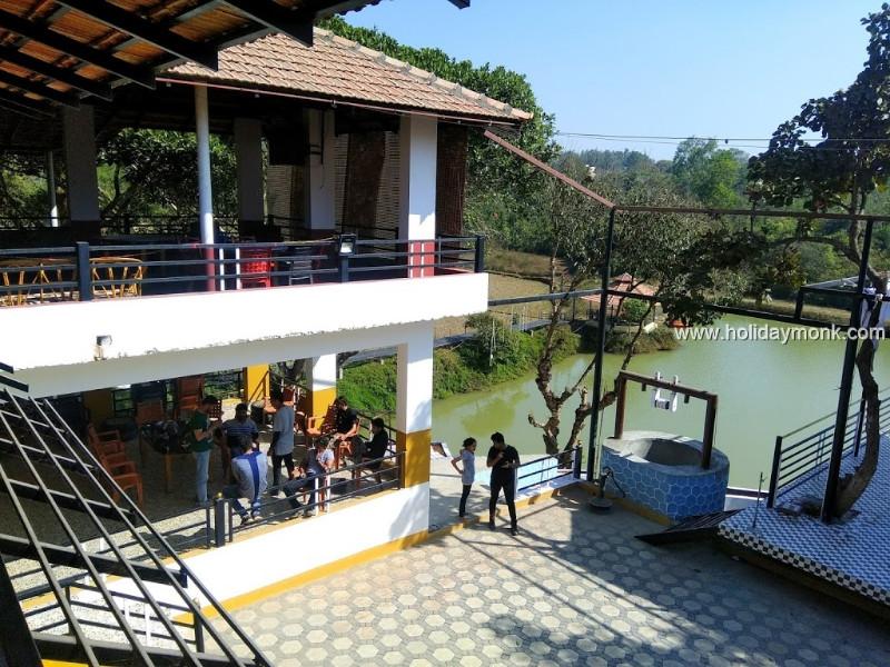 Gavikal-Club-And-Resort-13