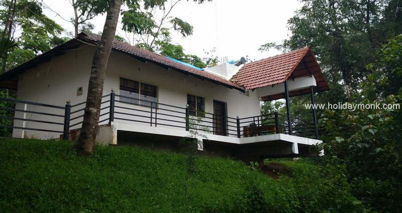 Gavikal-Club-And-Resort-14