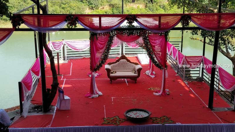 Gavikal-Club-And-Resort-15