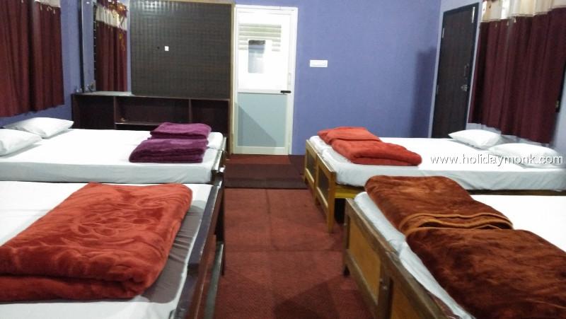 Gavikal-Club-And-Resort-2