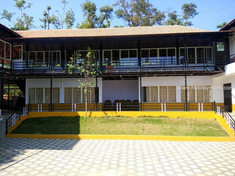 Gavikal-Club-And-Resort-21