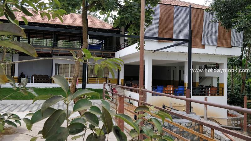 Gavikal-Club-And-Resort-3