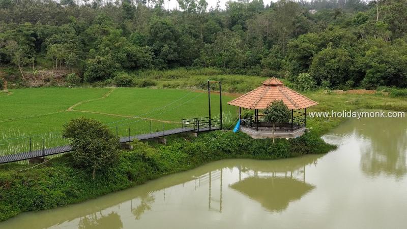 Gavikal-Club-And-Resort-4