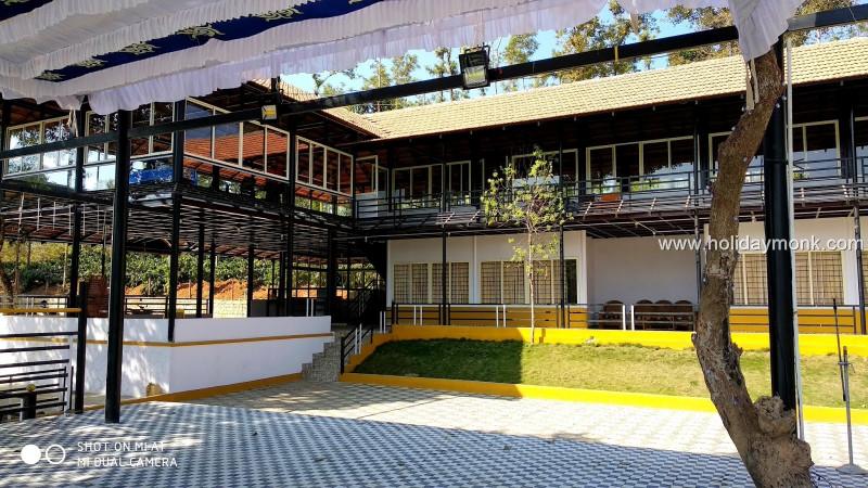 Gavikal-Club-And-Resort-8