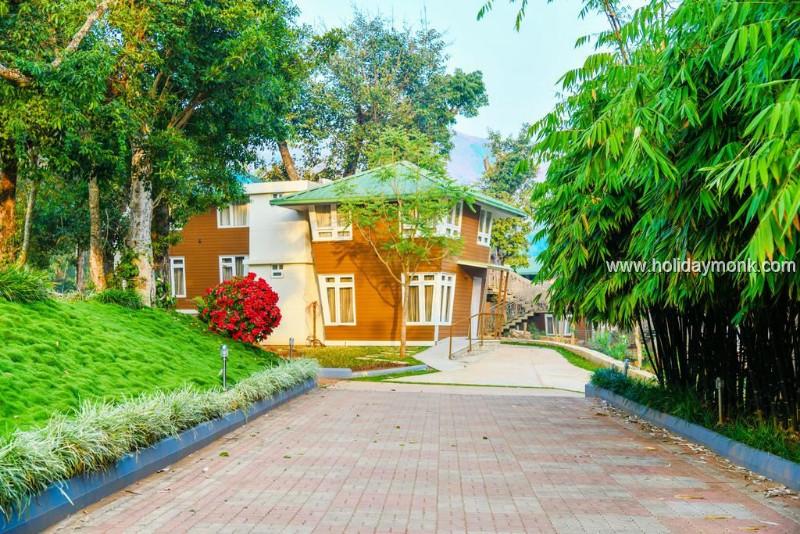 Image Result For Udupi Resort Hotels The Best Getaway
