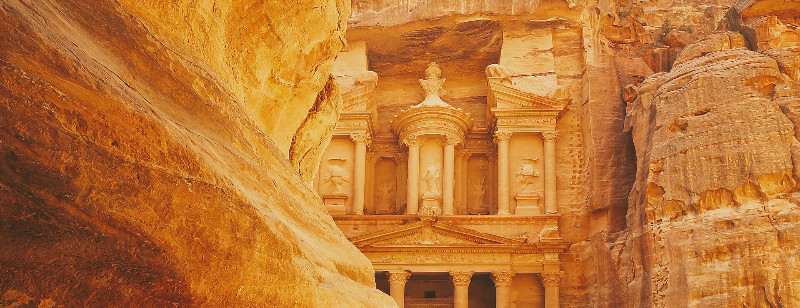 Israel-Jordan-Tour-Package-1