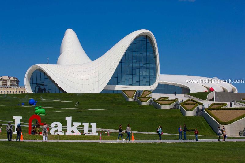 Azerbaijan-Baku-Tour-Package-1