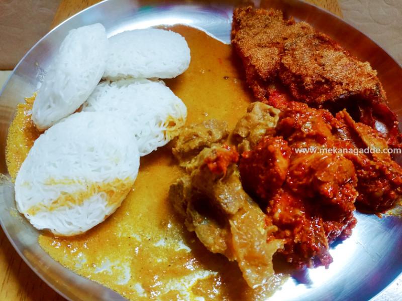 Malnad-Food