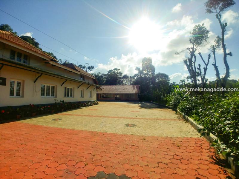 Mekanagadde-Homestay-View
