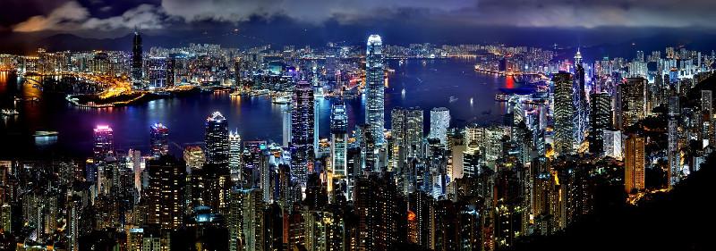 Hong-Kong-Macau-Tour-Package