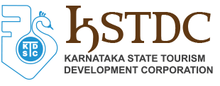 Karnataka Tourism Department Approved Homestay