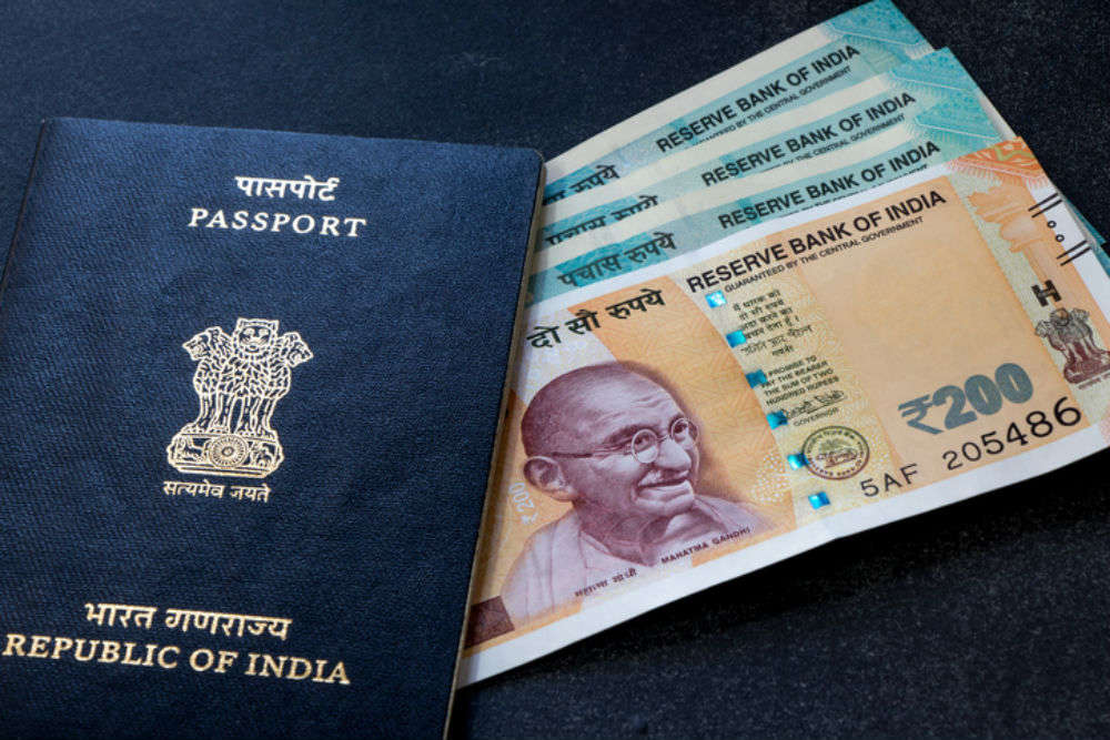 Countries Offering Visa on Arrival for Indians in 2020