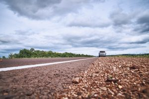 Offbeat Road Trips in Karnataka